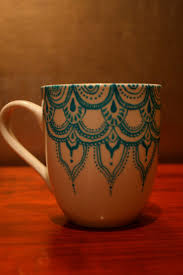 best 20 sharpie mug art ideas on pinterest sharpie mug designs