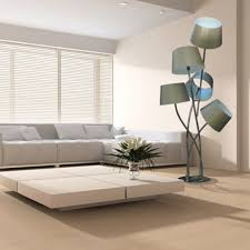 Home Decor Floor Lamps Floor Lamp Designs As Part Of Your Home Decor