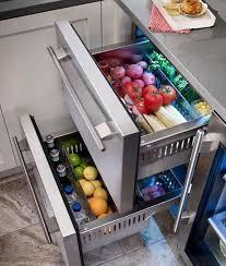 Small Under Desk Refrigerator Best 20 Refrigerators Ideas On Pinterest Small Pantry Pantry