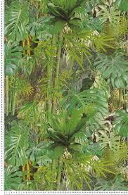 papier peint lutece cuisine papier peint mur végétal papier peint aquamura de lutèce