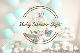 baby shower gifts 30 unbelievably baby shower gifts 25 everydayfamily