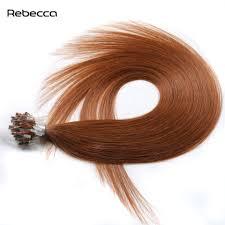 1 Gram Micro Loop Hair Extensions by Popularne Micro Loop Hair Kupuj Tanie Micro Loop Hair Zestawy Od