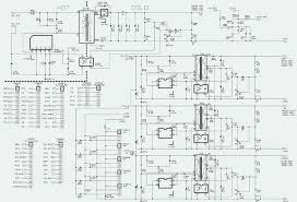 samsung cctv wiring diagram dolgular com