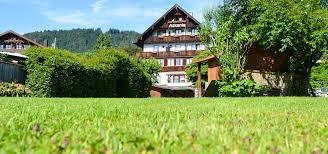 Medical Park Bad Wiessee Hotel Askania In Bad Wiessee Ihr Hotel Tegernsee