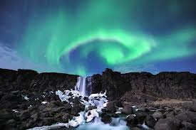 northern lights salem oregon northern lights good weekend break reykjavik excursions northern