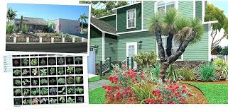 free home and landscape design software for mac download landscape software supports various types free garden