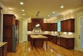 Cherry Kitchen Cabinets Kitchen Cabinet Value - Cherry cabinets kitchen