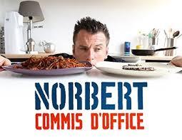 la cuisine de norbert norbert commis d office nathalie et sa cuisine au micro onde