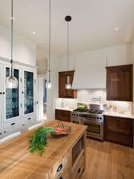 brilliant pendant lights kitchen pendant lamp above kitchen island houzz