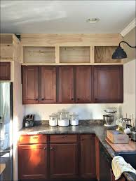 kitchen standard cabinet door sizes standard kitchen cabinet