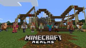 minecraft apk minecraft pocket edition mod apk v1 2 10 1