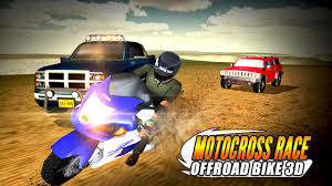 3d motocross racing games motocross race offroad bike 3d android apps on google play