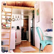 tiny diamond homes tiny home on wheels builder we start with our tiny diamond homes trailer engineered to carry our homes safely for thousands of miles with the proper suspension clearance and