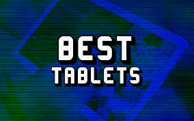 best android tablet 2014 best android tablets september 2014