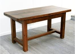 8 Ft Table Dimensions by Top Graphic Of Munggah Graceful Isoh Glorious Mabur Beloved