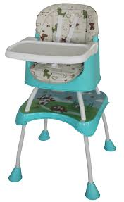 baby chair that attaches to table feeding chair baby safe