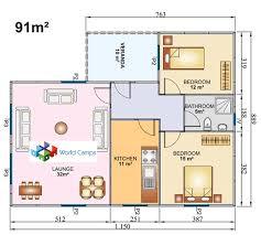 prefabricated home plans prefabricated house plans wondrous design ideas 2 pre built tiny