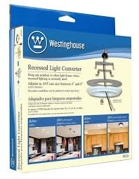 Convert Recessed Light To Pendant Convert A Recessed Light To Accept A Hardwire Fixture Pretty