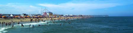 ocean city maryland wikitravel