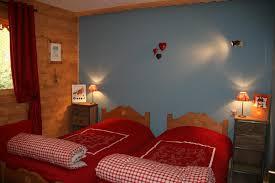 chambre d hote lioran chambres d hôtes les ecrivains voyageurs chambres d hôtes le lioran