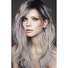 salt and pepper hair colour best ash gray hair dye set cloudy 6 dark grey hair chalk