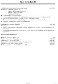 resume templates administrative manager job summary bible colossians material handler sle job description template resume best