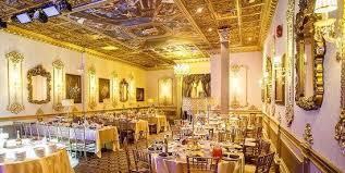 r ilait cuisine elite grande banquet home toronto ontario menu prices