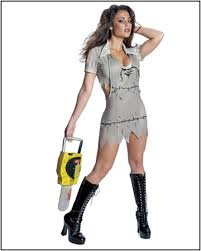 Cheap Sluty Halloween Costumes Mockery Worst Halloween Costumes
