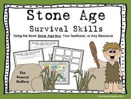 the 25 best stone age ideas on pinterest stone age art stone