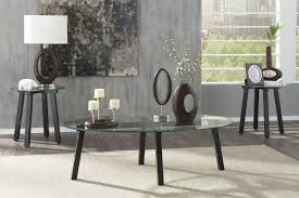 brass and glass end tables round coffee table sets black glass end tables contemporary iron