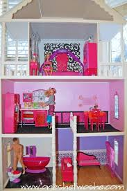 Doll House Plans Barbie Mansion by 768 Best Doll Stuff Images On Pinterest Doll Stuff Dollhouses