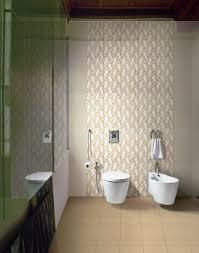 bedroom floor bedroom design tiles design for self adhesive floor tiles