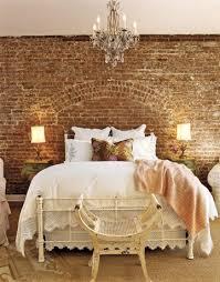 the beauty of exposed brick bricks future house and brick walls