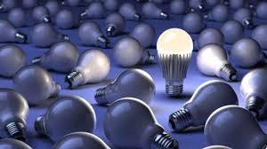 the benefits of led light bulbs small footprint family