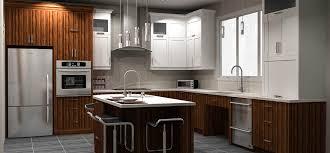 cuisine en 3d photos de cuisine moderne 5 plan de cuisine en 3d evtod