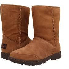ugg shoes australia brown boots poshmark ugg shoes australia michaela waterproofcold boots poshmark