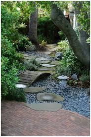 house plans asian garden design ideas architectural styles