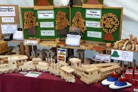 see summit county holiday craft fairs cleveland com