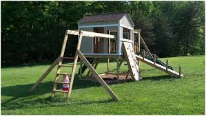 backyards gorgeous dream 4 wood swing set 67 ultimate backyard
