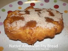 american indian thanksgiving recipes secret recipe club bannock skillet fried native american bread