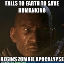 Diablo 3 Memes - scumbag tyrael video games video game memes pok礬mon go