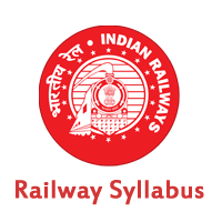 exam pattern of goods guard latest rrc swr goods guard syllabus 2017 swr hubli exam pattern