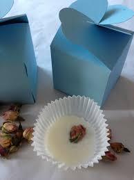 another kirstie allsopp u0027craft u201d project u2013 lavender bath creamers