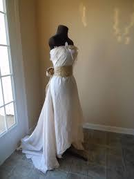 faerie wedding dresses woodland wedding dresses woodland wedding dress