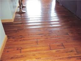 water damage wood floor akioz com