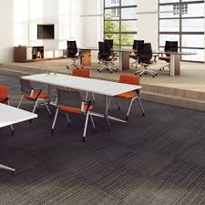 Herman Miller Conference Table First Office Intermix Conference Table Intereum