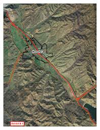 Wildfire Map Utah by Information About Wildland Fire In Summit County Summit County