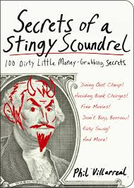 Buy All The Books Meme - book review and giveaway secrets of a stingy scoundrel