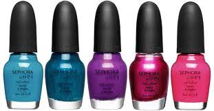 nail polish price compare site cosmetic pinterest back to