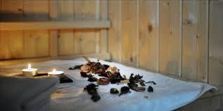 cours cuisine japonaise montpellier spa japonais sens c et m à montpellier 34000 téléphone horaires